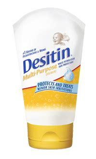 Desitin Multi Purpose Ointment 35oz uses of zinc oxide paste