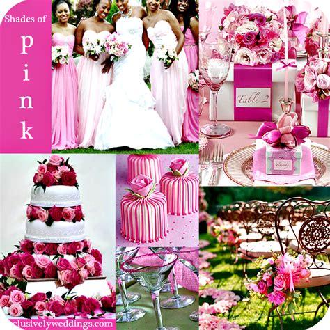 il tondo e l ovale event and wedding colore matrimonio rosa fucsia