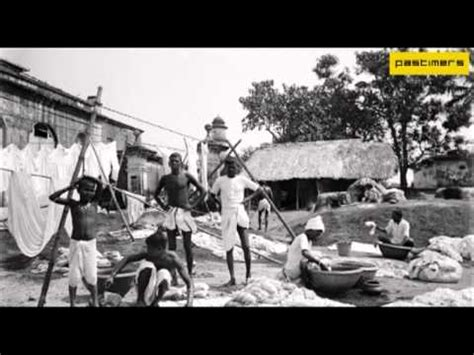 100 years old photos of british india found in shoebox