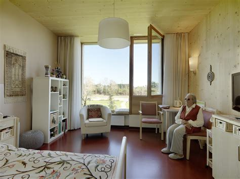 galeria de lar de idosos rosegger dietger
