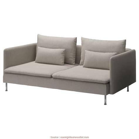 divano letto kivik superiore 5 kivik 3 posti letto jake vintage