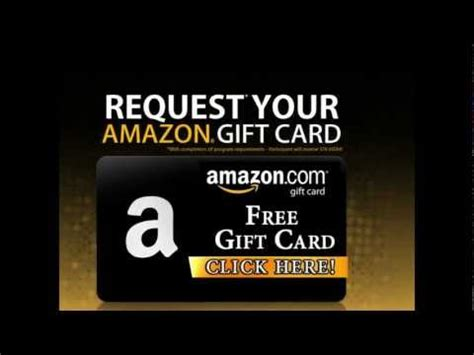 How To Get Free Gift Cards Fast - easiest method get free itunes amazon paypal xbox doovi