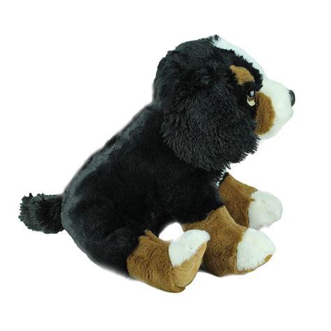 bernese mountain stuffed animal bernese mountain stuffed 12 quot 30cm soft plush