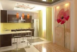 Decorating Ideas For Kitchen Colors 21 Summer Decorating Ideas To Brighten Up Modern Kitchen Decor