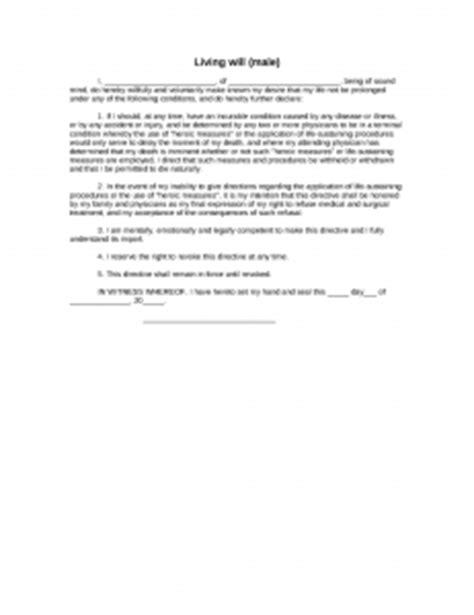 Declaration Letter For Child Custody The U201c6 Millionu201d Myth Lord Kalkichild Custody Miller Trust Template Florida