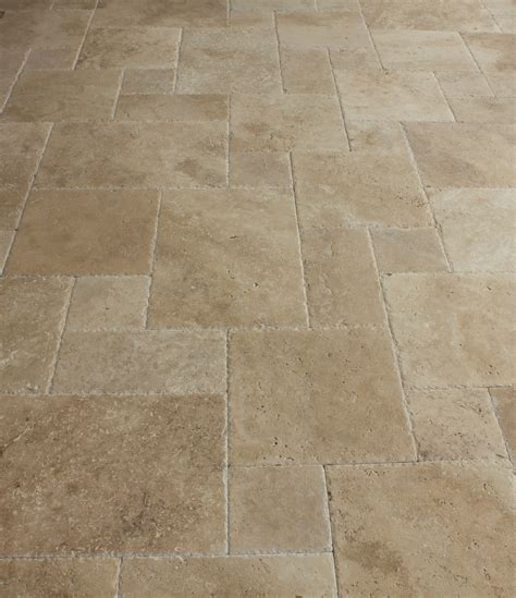 tile sles free travertine flooring reviews 28 images free sles