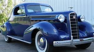 1936 Cadillac Coupe For Sale 1936 Cadillac Lasalle Coupe For Sale Books Worth Reading