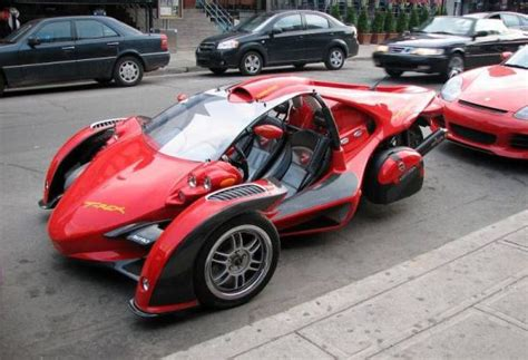 Omg Youre Awesome Kaos the most awesome tuned car part 4 lvldoom lyrics