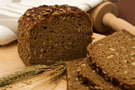 whole grains not healthy 10 surprisingly unhealthy foods you eat all the time
