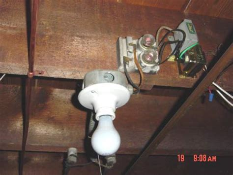 Knob And Wiring Insurance by Electrical Knob And Fuse Box Electrical Free Engine