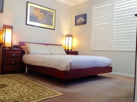 Custom Made Futons by 17 Best Images About Aus Futons Custom Made Futons Beds