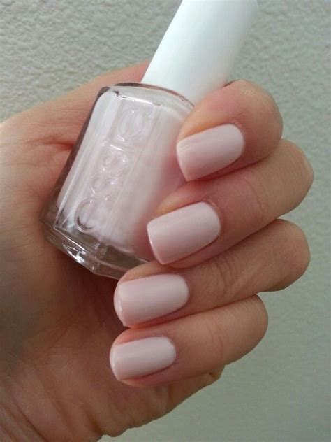 light color nail polish best nail polish shades for every skin tone heart