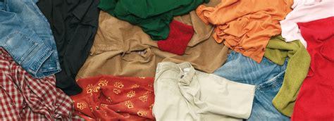 gardinen leverkusen gardinen leverkusen gardinen m ller k ln lagerverkauf