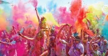 the color run the color run is coming big adelaide sa style