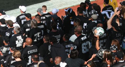raiders black hole section oakland raiders black hole section pics about space