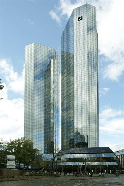 frankfurt deutsche bank tower garden tower tommr net