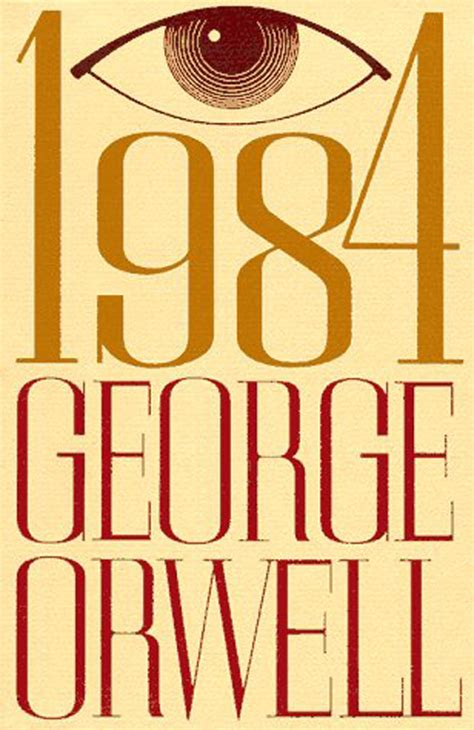Essays On 1984 Orwell by George Orwell S Quot 1984 Quot Free Summary Essay Sles And Exles