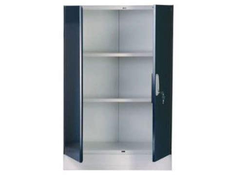 Kitchen Furnitures List home furniture modern office furniture lab amp marine
