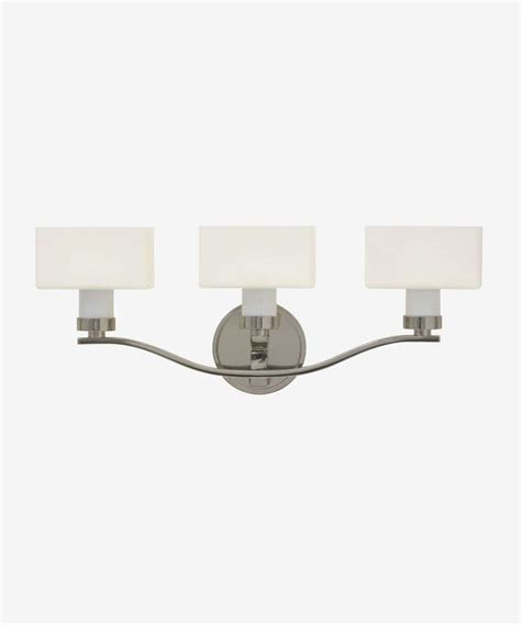 bathroom light fixture with outlet awesome bath light with outlet gallery bathtub for