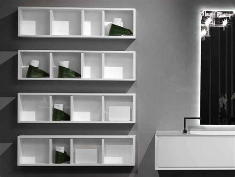 open wall cabinets open wall cabinet unit by rifra