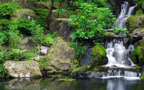 small waterfall wallpaper 1348532