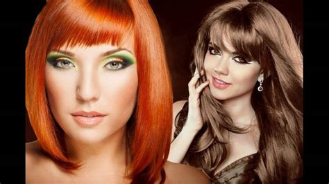hair color ideas for skin best hair color ideas for yellow skin tone