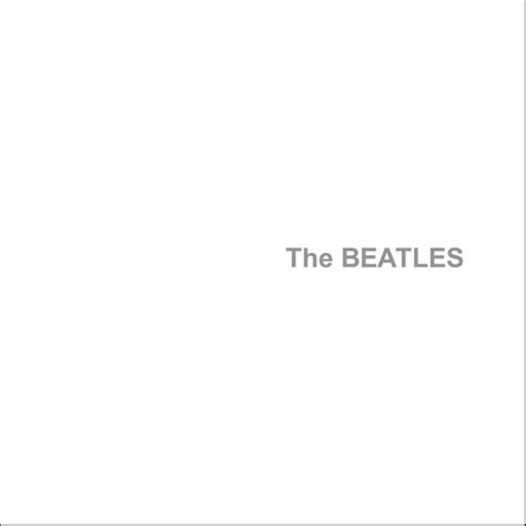 the beatles revisiting the white album consequence of sound