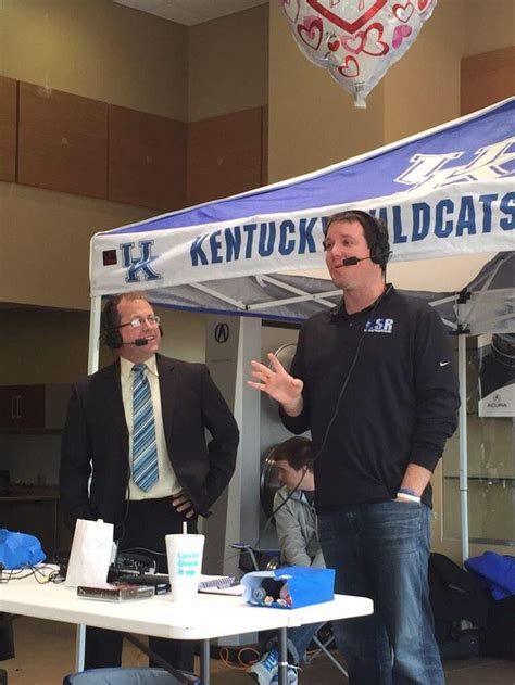 courtesy acura ky 78 best images about ky sports radio ksr on
