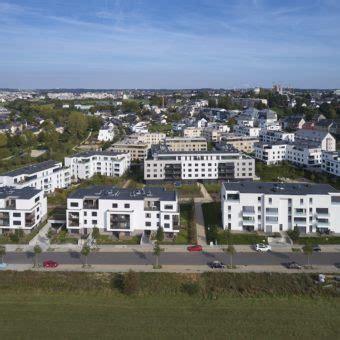 Schemel Und Wirtz Luxembourg by Habiter 224 Luxembourg Cessange Schemel Wirtz Architectes