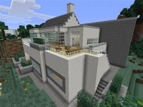Creative Minecraft Houses by Minecraft Gaming Xbox Xbox360 House Home Creative Mode