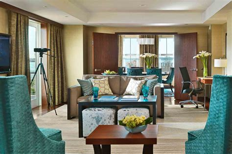 hotels in boston with 2 bedroom suites functionalities net hotels in boston with 2 bedroom suites functionalities net