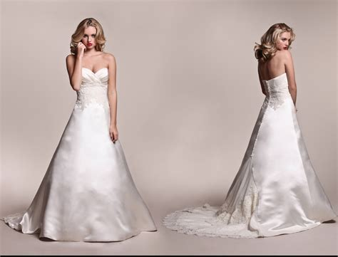 wedding dresses naples fl cherish couture naples fl bridal
