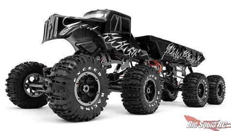 Rc Offroad Rockcrawler King 18 Scale Motif exceed rc 1 8 mad torque 8 215 8 crawler 171 big squid rc rc