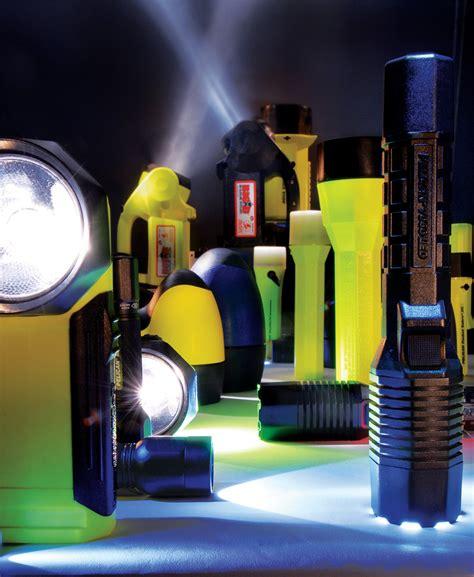 tactical flashlights made in usa 7060 flashlights tactical flashlight led light