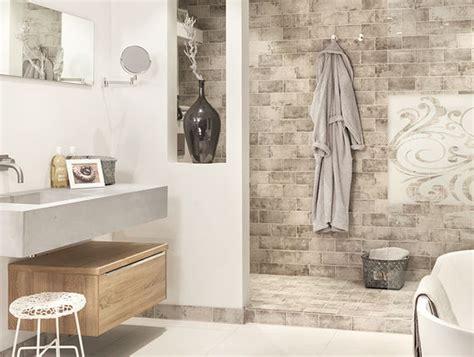 brugman badkamers nl design badkamer exclusief strak en modern brugman