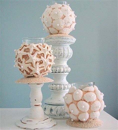index of images stories 02 decor ideas 01 home decor index of images stories 02 decor ideas 01 home decor