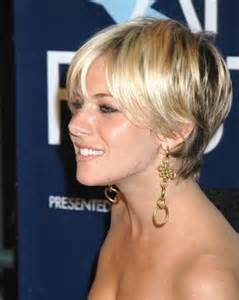 hair style for thin hair and a 10 cute short haircuts for thin hair short hairstyles