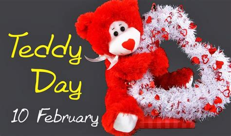 10 feb day teddy day archives images photos pictures