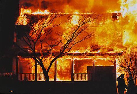 house of fire fire 171 dire news