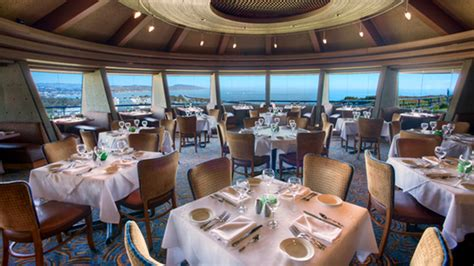 The Chart House Locations by Point Waterfront Seafood Restaurant Orange County Dining With A View Chart House
