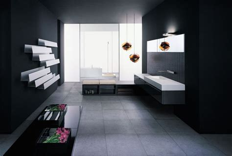 modern bathroom accessory sets want to know more 28 33 modern bathroom design for ultra modern