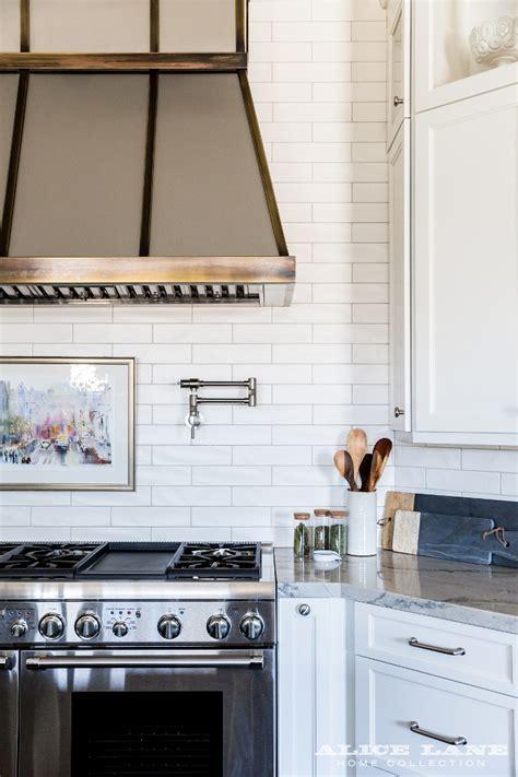 white kitchen  navy blue island reno ideas home bunch interior design ideas