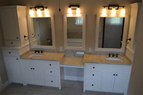craftsman style bathroom ideas custom craftsman style master bathroom craftsman bathroom craftsman lodge bathroom