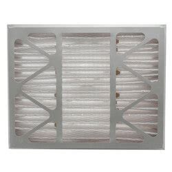 fc40r1052 honeywell fc40r1052 16 quot x 20 quot return grill media air filter