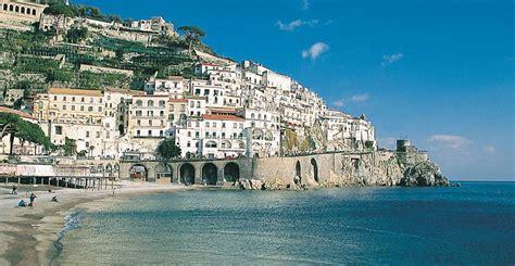 vacanze ischia agosto last minute tripadvisor ischia offerte vacanze 2016 low cost