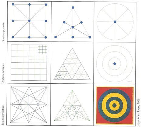 tavole geometriche classinrete 232 giovane ma crescer 224