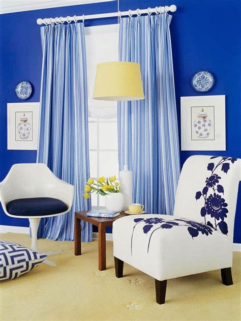 2014 clever furniture arrangement tips for small living rooms modern furniture 2014 clever furniture arrangement tips