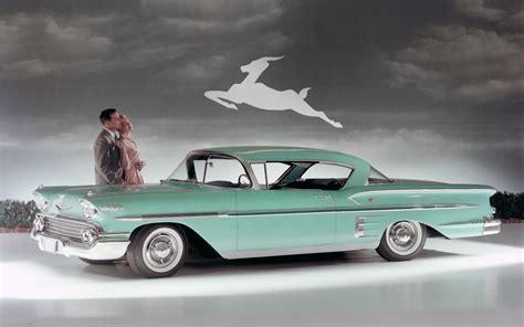 impala years chevrolet impala through the years carsforsale