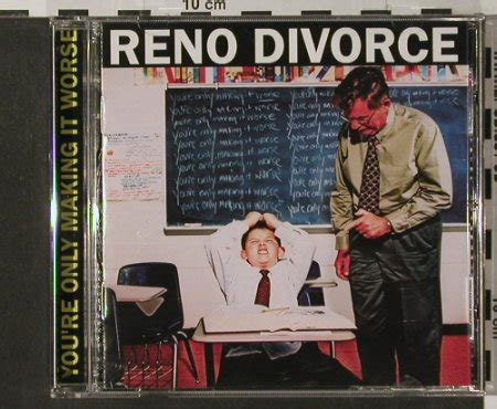 Reno Nv Divorce Records Genre 4 5 Www Lpcd De Hamburg Altona Nord Record Mailorder