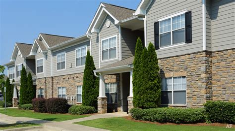 1 bedroom apartments in birmingham al stonegate apartments birmingham al apartment finder